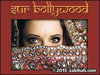 Sur Bollywood