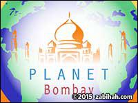 Planet Bombay