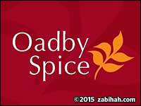 Oadby Spice
