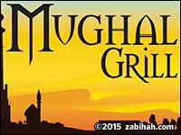 Mughal Grill
