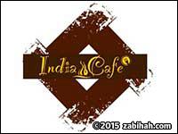 India Café