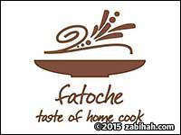 Fatouche