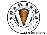Shawarma Grill & Hookah