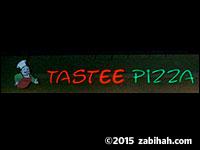 Tastees Pizza