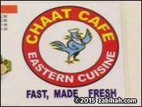 Chaat Café