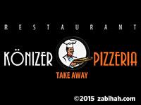 Konizer Pizzeria