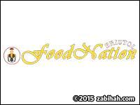 Food Nation