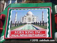 Agra King