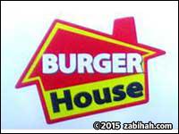 Burger House Kata Beach