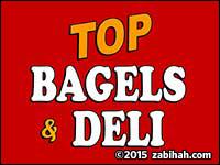 Top Bagels & Deli