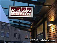 Kaan Supermarkt