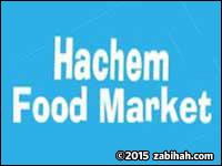 Hachem Food Market