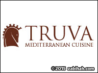 Truva Mediterranean