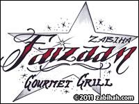 Faizaan