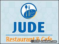Jude Restaurant & Café
