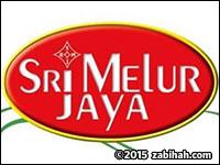 Restaurant Sri Melur Jaya