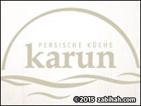 Karun Bistro (II)