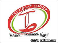 Tayyibaat Meat & Grill (II)