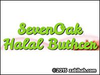 SevenOak Halal Butcher
