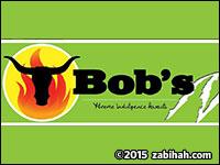 T Bob