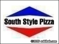 Southstyle Pizza & Deli