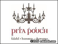 Pita Pouch