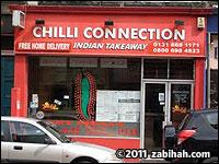 Chilli Connection