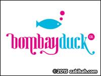 Bombay Duck Co.