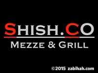 Shishco Mezze & Grill