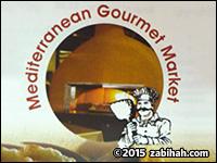 Mediterranean Gourmet Market