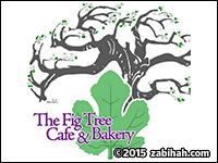Fig Tree Café & Bakery
