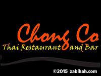 Chong Co Thai