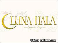 Luna Hala