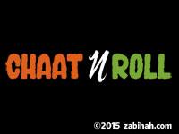 Chaat N Roll