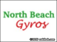 North Beach Gyros