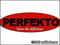 Perfekto Pizza & Kebab