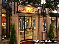 Cafè Veneto