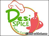 Desi Spice Indian Cuisine