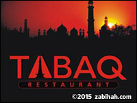 Tabaq Restaurant & Sweets