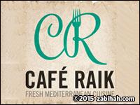 Café Raik
