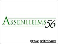 Assemheims 56