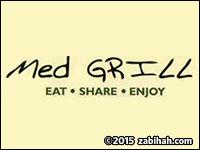 Med Grill