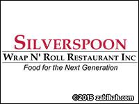 SilverSpoon Wrap