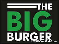 The Big Burger