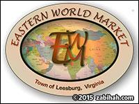 Eastern World Market