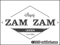Slagerij Zam Zam