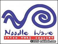Noodle Wave