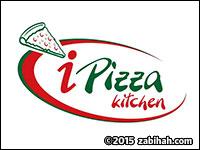 Ipizza Kitchen & Broaster Chicken