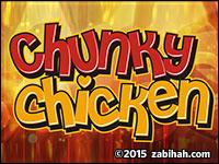 Chunky Chicken