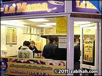 La Mama Healthy Foods